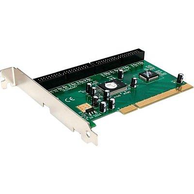 Syba sy-via-150r pci sata / ide combo raid controller card