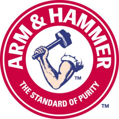 Shop by Arm & Hammer