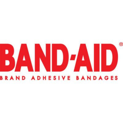 Shop by BAND-AID