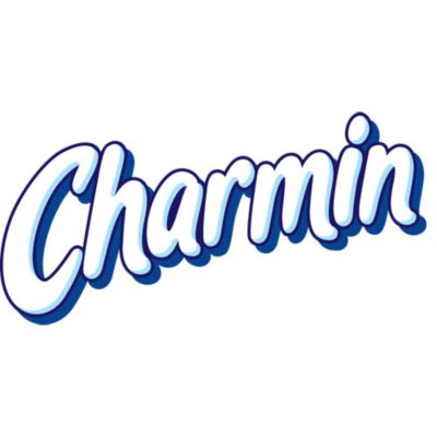 Shop by Charmin