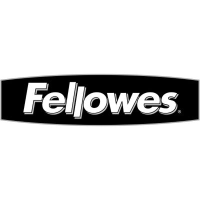 Shop by Fellowes