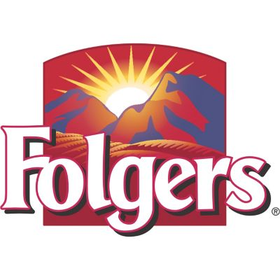 Shop by Folgers