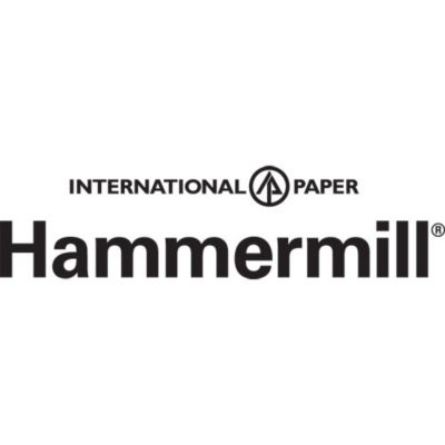 Shop by Hammermill