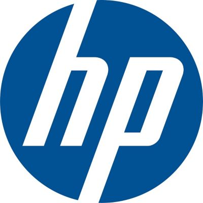 Shop by HP