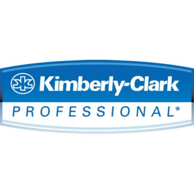 Shop by KIMBERLY-CLARK PROFESSIONAL