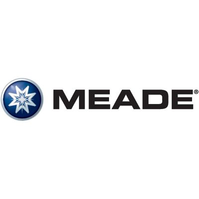 Shop by Meade