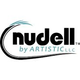 NuDell�