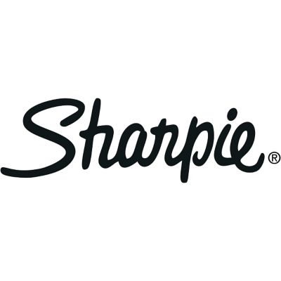 Shop by Sharpie