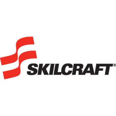 Shop by SKILCRAFT