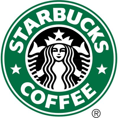 Shop by Starbucks