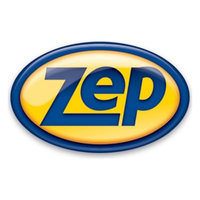 Shop by Zep