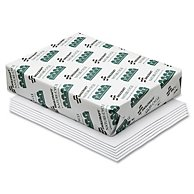 COPY PAPER, PCF, 8-1/2 X 11, 92 BRIGHT, WHITE, 5000 SHEETS/BOX