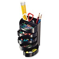 OIC Desktop Supply Organizer