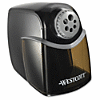 Westcott Electric Pencil Sharpener