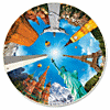A Broader View Jigsaw Puzzle