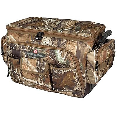 HLC 48 REALTREE 2P US