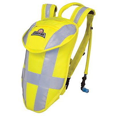 DWOS HIVIS SAFETY PACK 2L