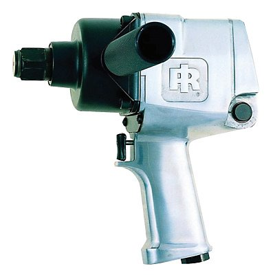 "1"" DRIVE AIR IMPACT WRENCH"