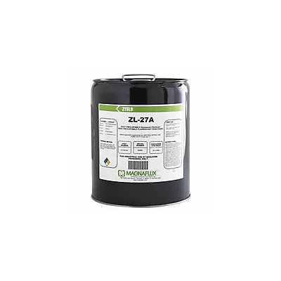 ZL-27A 16 OZ. FLUORES. POST EMULSIFIABLE PENETR.