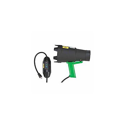 ZB-150FSB 115V BLACK LIGHT SYS