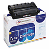 Remanufactured 815-7 (9900) Toner, 10000 Page-Yield, Black