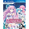 HN Re Birth 2 Sisters Gen Vita