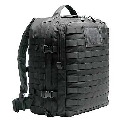 BLACKHAWK! Special Operations Medical Back Pack