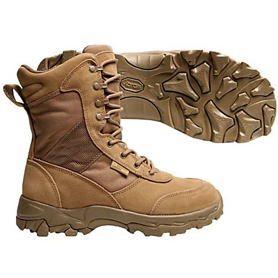 BLACKHAWK! Desert Ops Boot