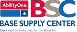 Base Supply Center